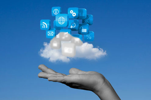 Cloud & Remote Services